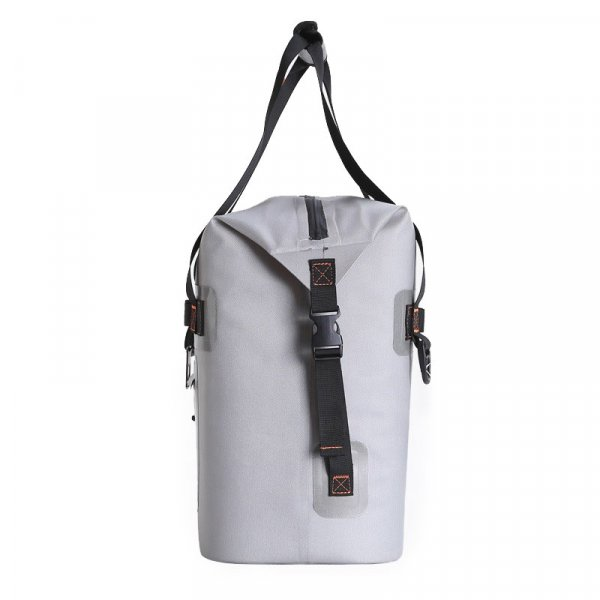 Leakproof Soft Cooler Backpack 1
