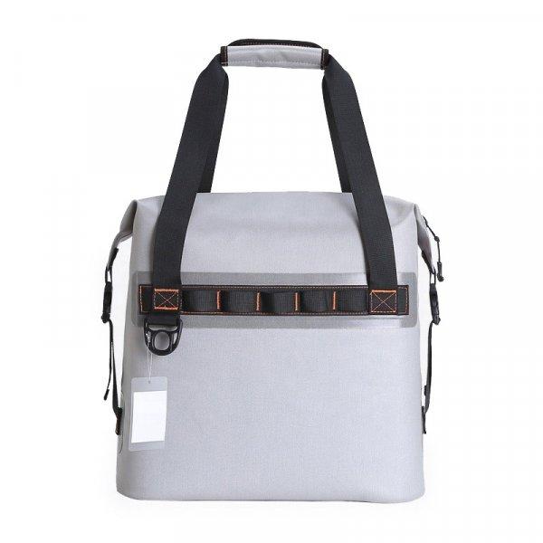 Leakproof Soft Cooler Backpack 2
