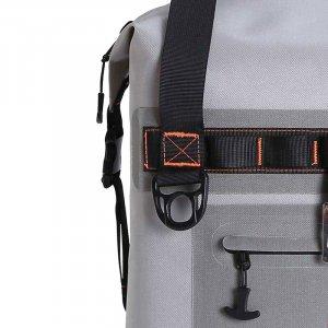 Leakproof Soft Cooler Backpack 3