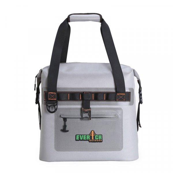 Leakproof Soft Cooler Backpack