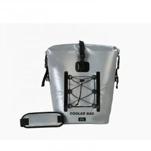 soft sided backpack cooler