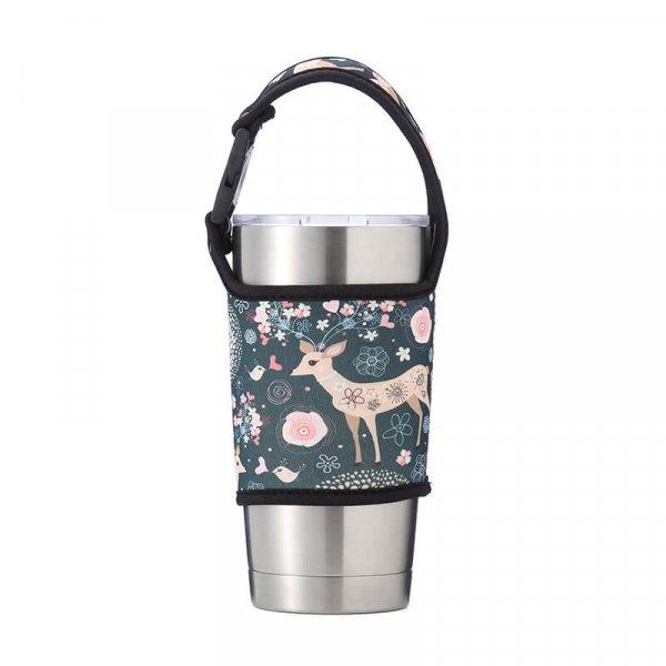 coffee cup sleeves 4