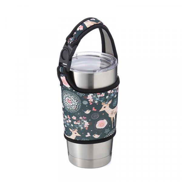coffee cup sleeves 5