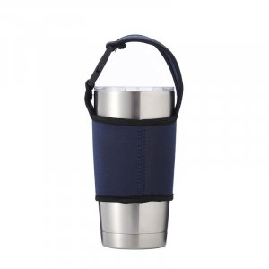 coffee cup sleeves 8