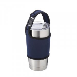 coffee cup sleeves 9