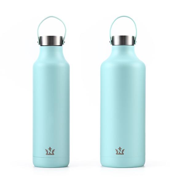 custom stainless steel water bottle 20