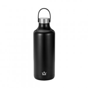 custom stainless steel water bottle 21