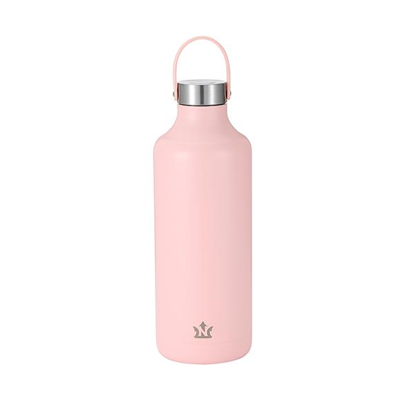 custom stainless steel water bottle 24