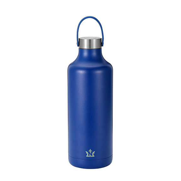 custom stainless steel water bottle 27