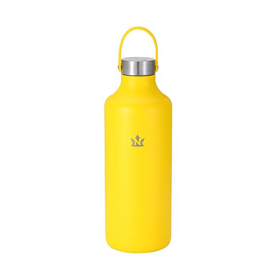 custom stainless steel water bottle 3