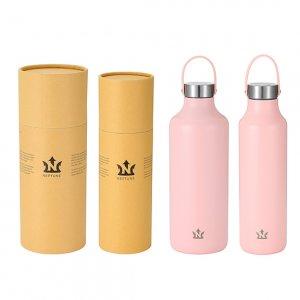 custom stainless steel water bottle 8