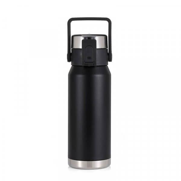 drinking water bottle 1