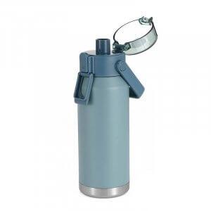 drinking water bottle 13