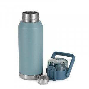 drinking water bottle 14