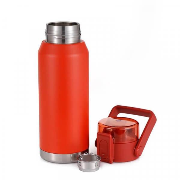 drinking water bottle 8