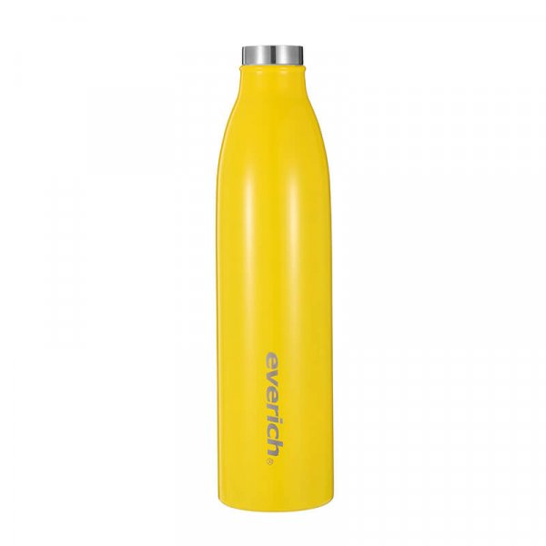 insulated sports water bottl 2