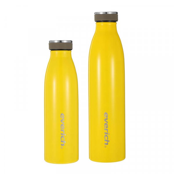 insulated sports water bottl 6
