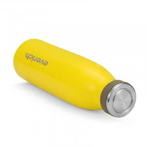 insulated sports water bottl 7