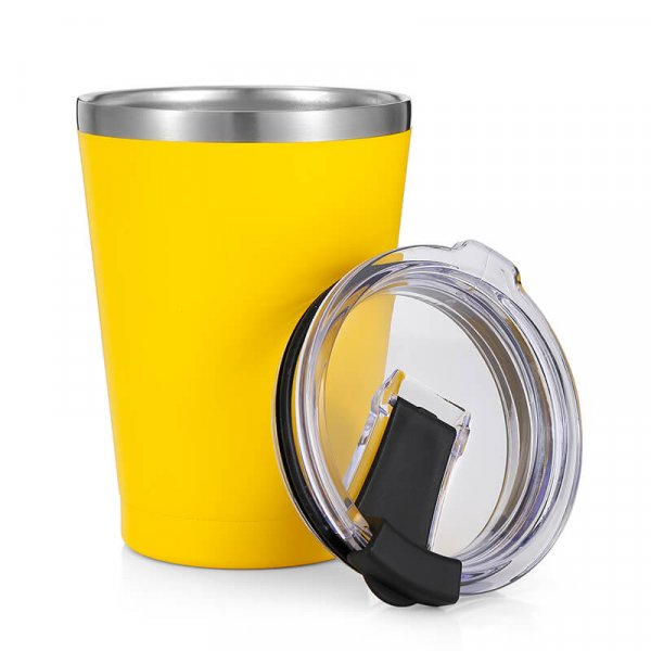 insulated tumblers 2