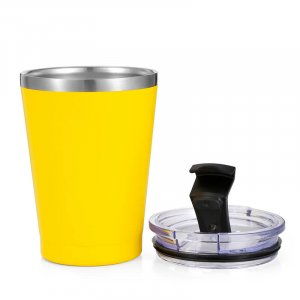 insulated tumblers 4