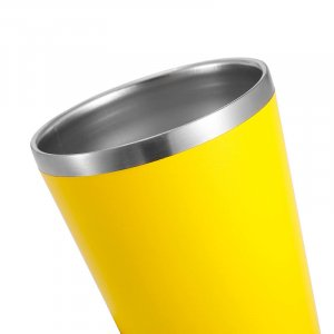 insulated tumblers 6