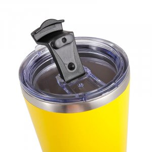 insulated tumblers 8