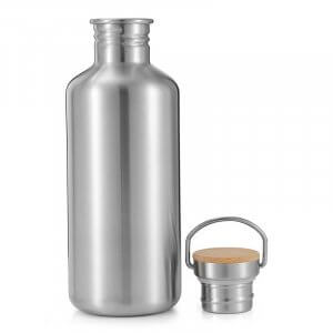 metal drink bottle 2