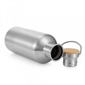 metal drink bottle 3