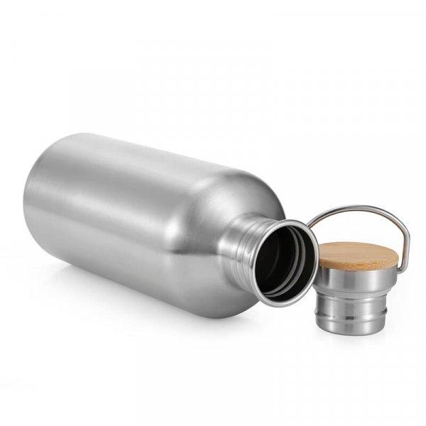 metal drink bottle 3