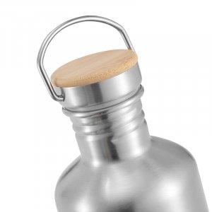 metal drink bottle 4