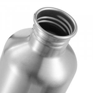 metal drink bottle 5