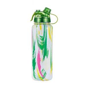 plastic bottle lids 11