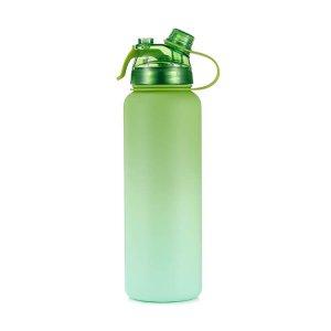 plastic bottle lids 12