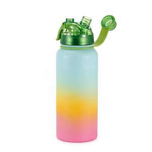 plastic bottle lids 13