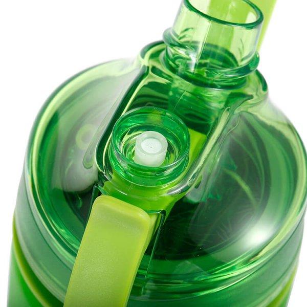 plastic bottle lids 17