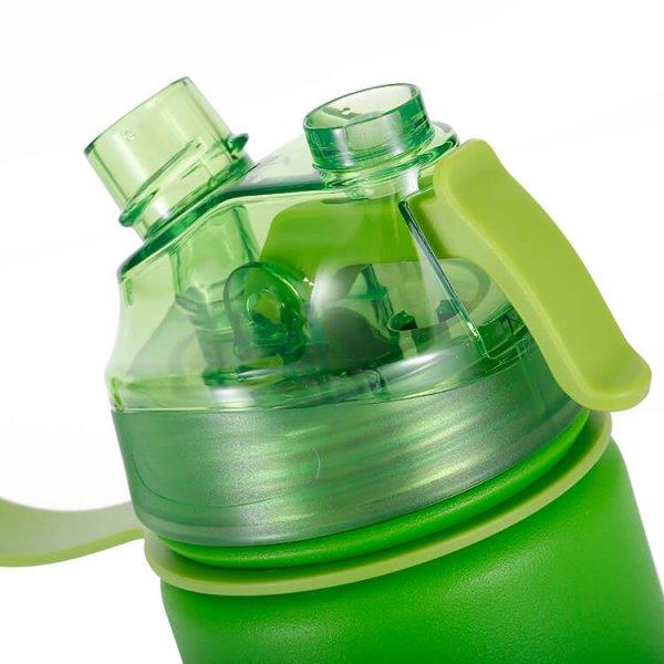 plastic bottle lids 19