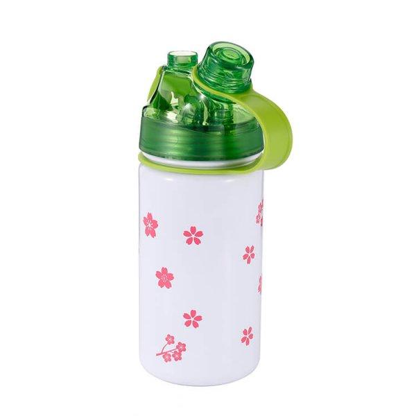 plastic bottle lids 2