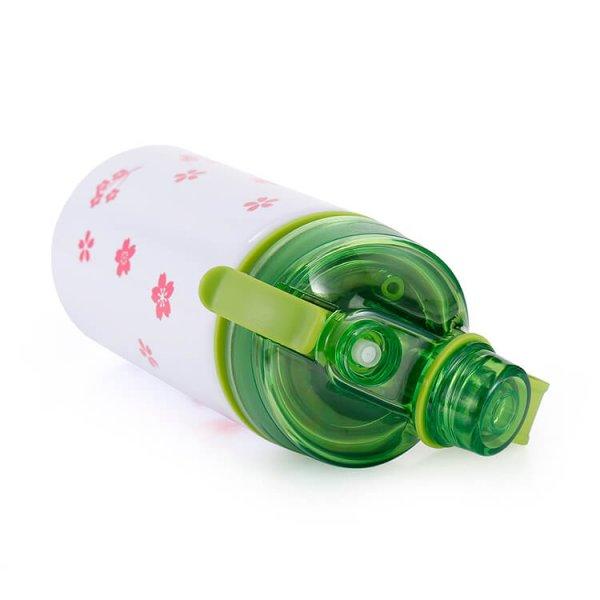 plastic bottle lids 3
