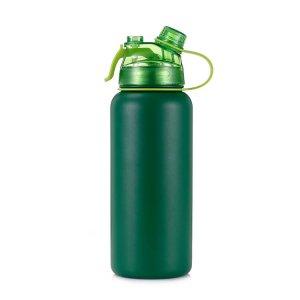 plastic bottle lids 5