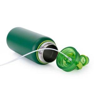 plastic bottle lids 7