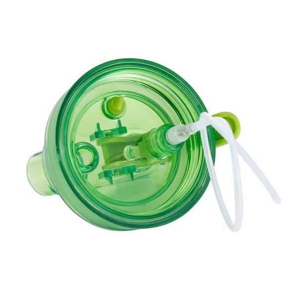 plastic bottle lids 8