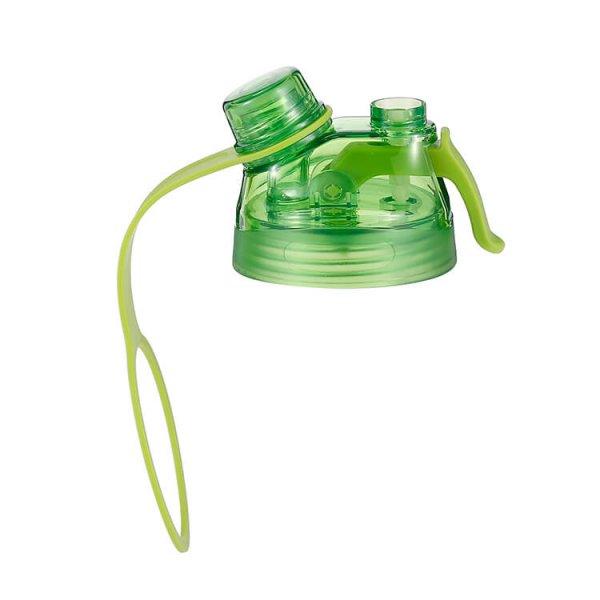 plastic bottle lids