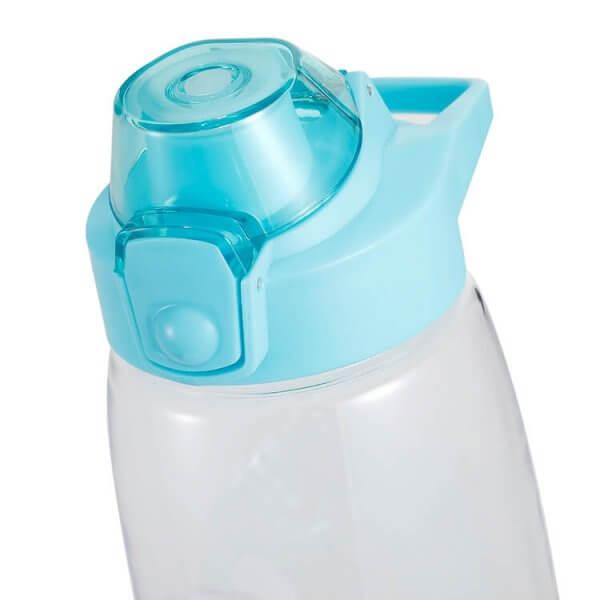 reusable bottles 10