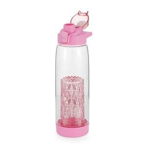 reusable bottles 3