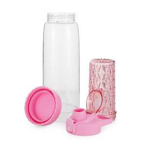 reusable bottles 4