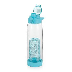reusable bottles 6