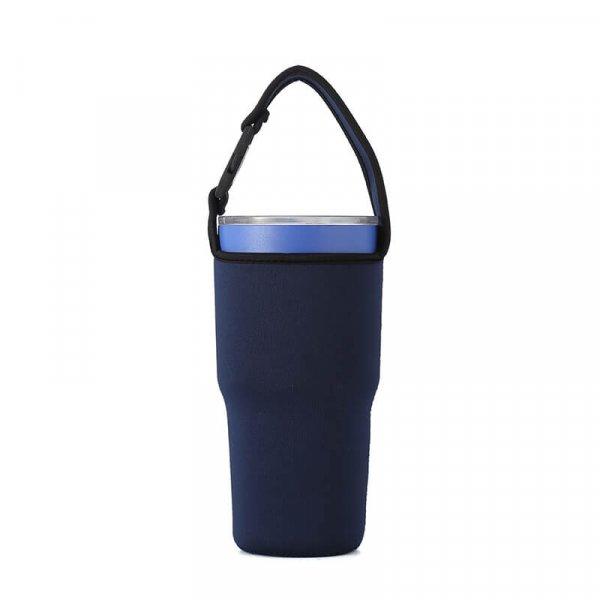 reusable coffee sleeves 1