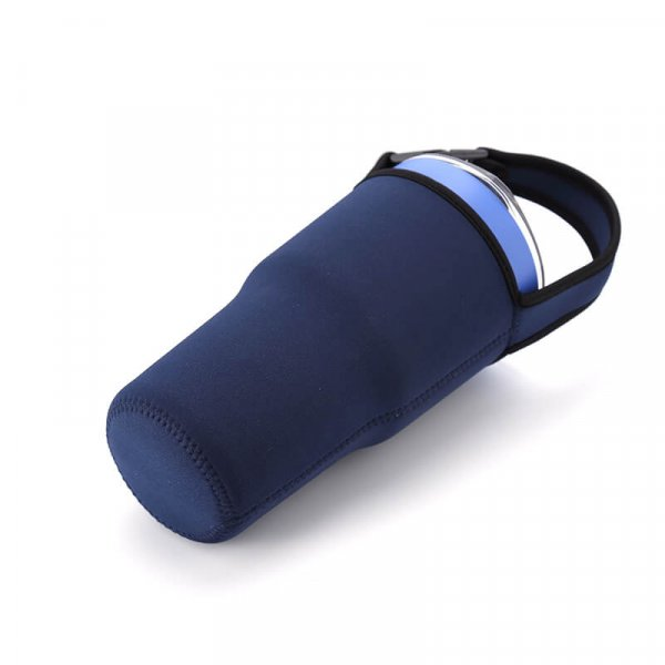 reusable coffee sleeves 4