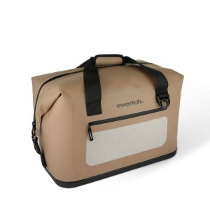 soft insulated cooler bag 2
