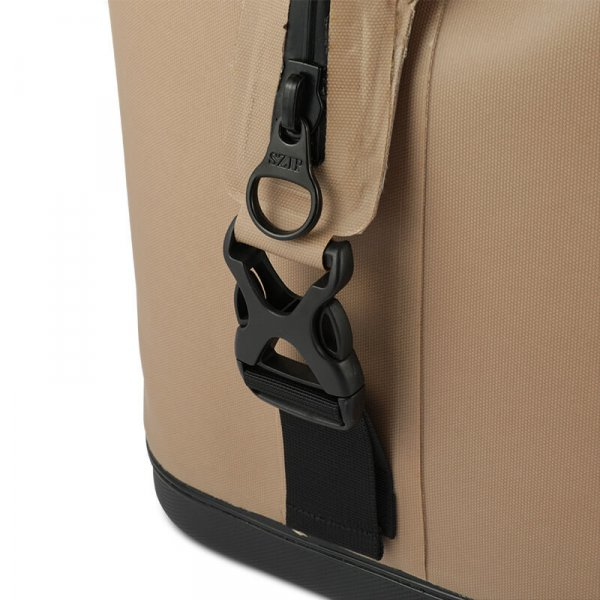 soft insulated cooler bag 3